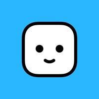 MATT – Build your face filters