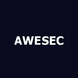 AWESEC