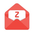 Zoho Mail – E-Mail und Kalende icon