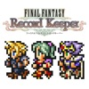 FINAL FANTASY Record Keeper - iPhoneアプリ