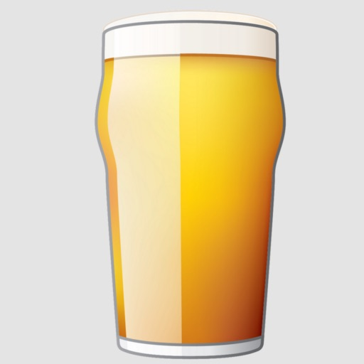 BeerSmith Mobile Home Brewing by BeerSmith LLC