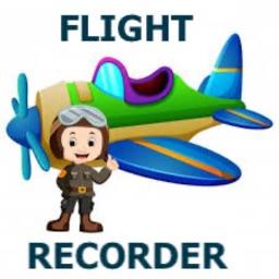 Flight-Recorder