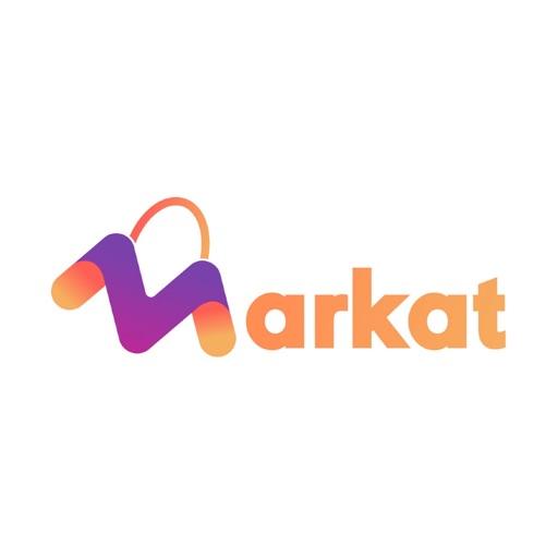 ماركات | Markat