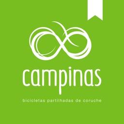 Campinas Coruche Oficial