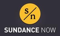 Sundance Now: Exclusive Series
