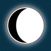 Bjorn Jenssen - Lunar Phase Widget アートワーク
