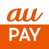 au PAY(旧 au WALLET) - iPhoneアプリ