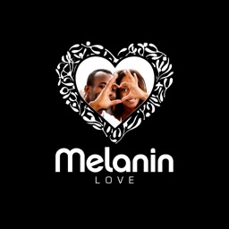 Melanin Love