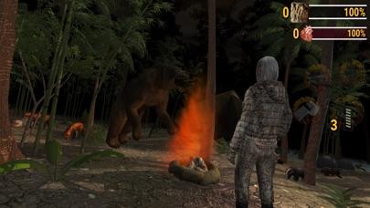 Trophy Hunt: E-Pro Screenshots