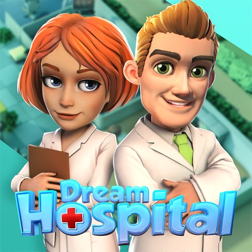 Dream Hospital download