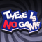 App Icon for There Is No Game: WD App in United States App Store