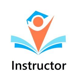 CyberKlass Instructor