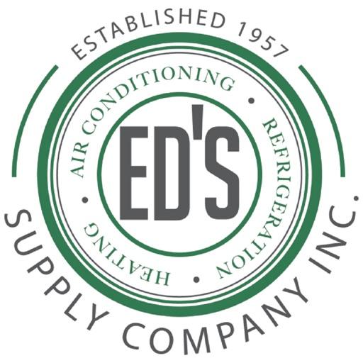 Eds Supply Company Inc.