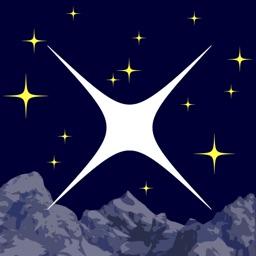 Xasteria: Astronomy Weather