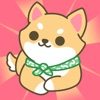 どろぼう犬 (KleptoDogs)