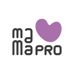 MAMA PRO: Pregnancy and Labor