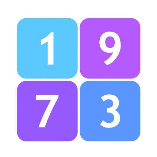 Add to 10 Plus: Number Game