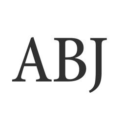 Akron Beacon Journal Now