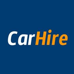 CarHire