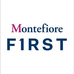 Montefiore FIRST Provider