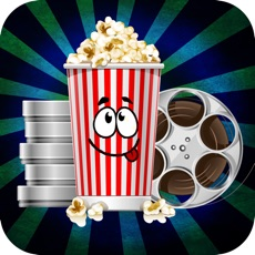 Activities of Guess The Movie Quiz Free ~ Learn famous holidays film title & name from trivia game