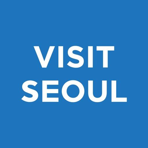 Visit Seoul – Seoul travels