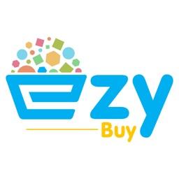 EzyBuy