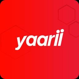 Yaarii - Instant Loans
