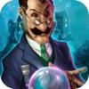 Asmodee Digital - Mysterium: A Psychic Clue Game artwork