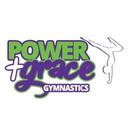 Power and Grace Gymnastics