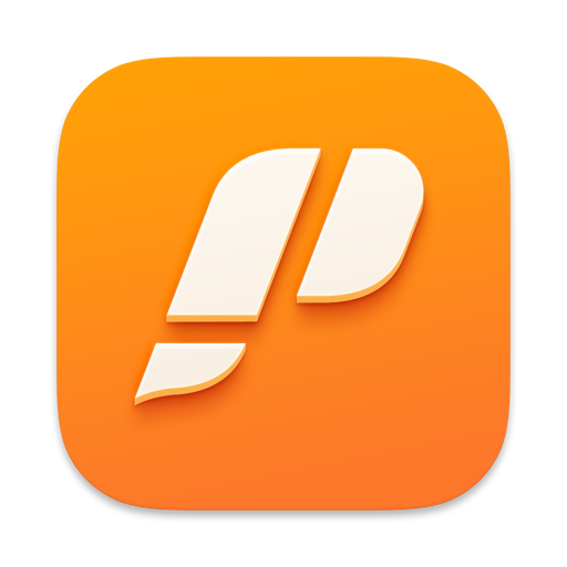 Toolbox for Pages - шаблоны