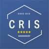 Cris Barbershop