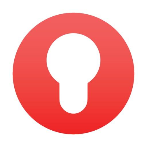 MonoSign Authenticator
