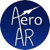 Aeronautics AR