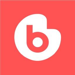 Bullmart - Social Commerce App