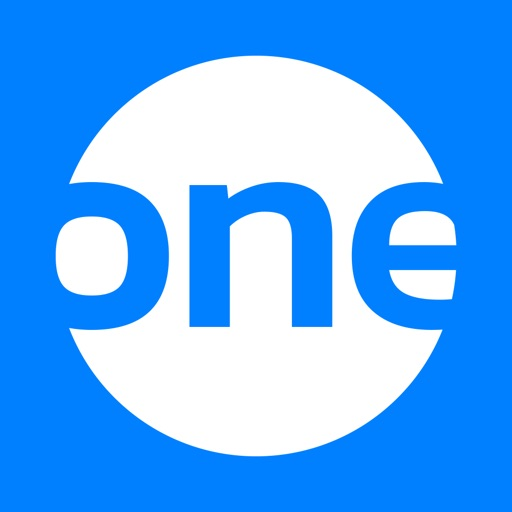 OnePlace - Christian Audio