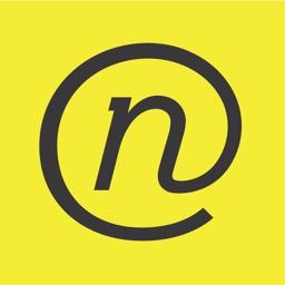 Net Nanny Parental Control App