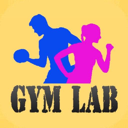 Gym Lab