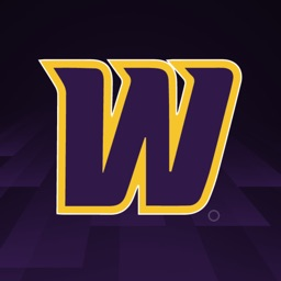 Wenatchee Panthers Athletics
