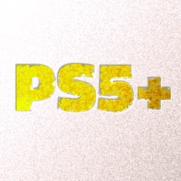 PS5 Stock+ for Amazon