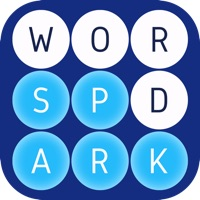 Word Spark-Smart Training Game free Hints hack
