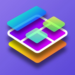 Home Screen Widgets Widgetizer
