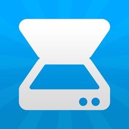 Smart Scanner: Camera Scan PDF