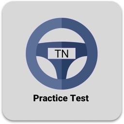 Tennessee DMV - Test Prep