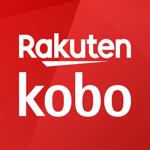 Kobo Books pour pc