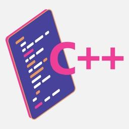 Learn C++ / C Programming App
