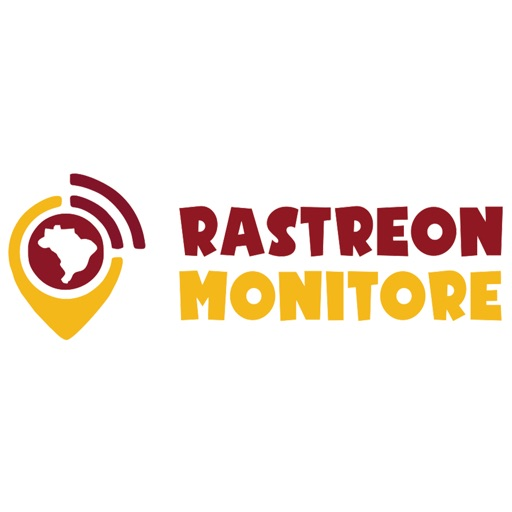 Rastreon Monitore 24h