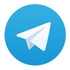 Telegram Messenger icon