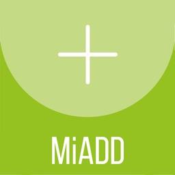 Mi-ADD