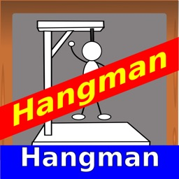 Hangman ! !